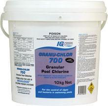 iq-granu-chlor-calcium-hypochlorite-10kg