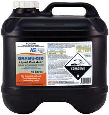 220x_Chem-IQ-Liquid-Pool-Acid-Granu-Cid-15ltr