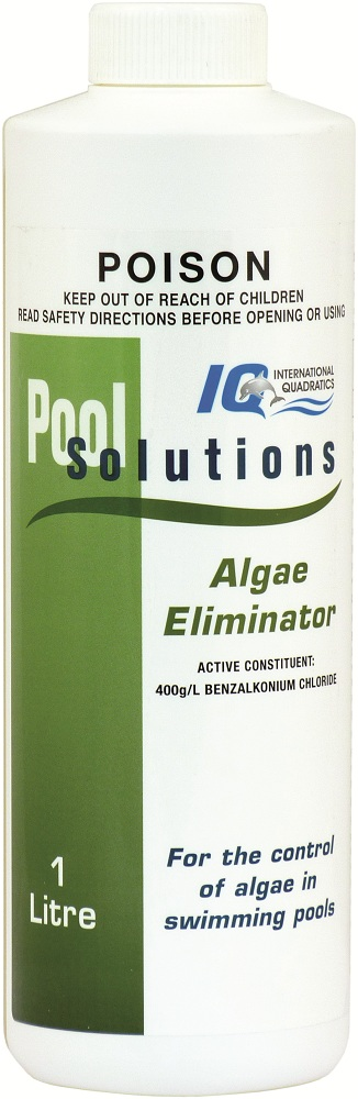 iq-Algae-Eliminator-1lt