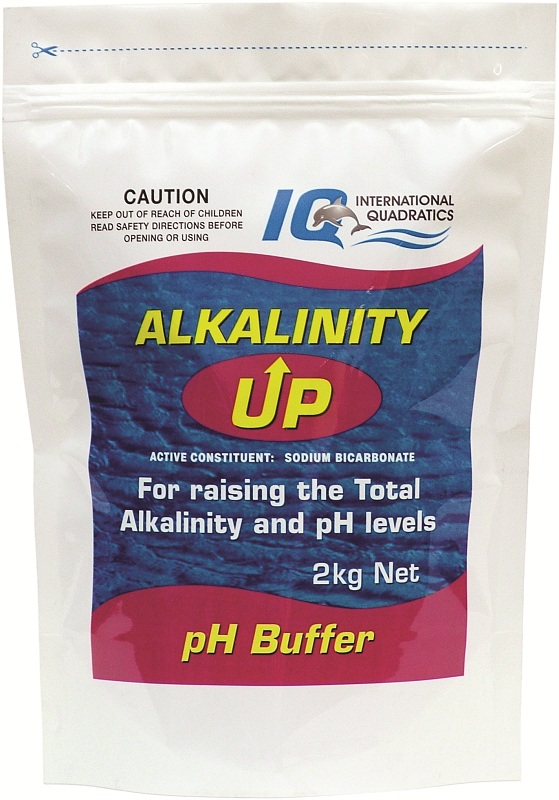 iq-alkalinity-up-ph-buffer-2kg