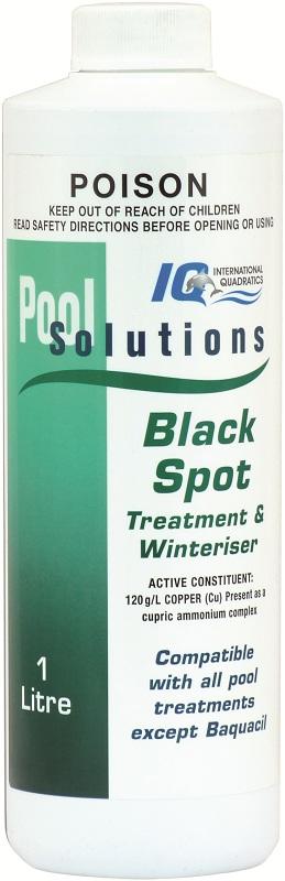 iq-Black-Spot-winteriser-1lt