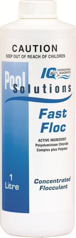 Fast-Floc-1lt