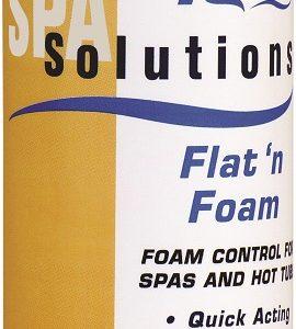 IQ-Spa-solutions-Flat-n-Foam-500ml