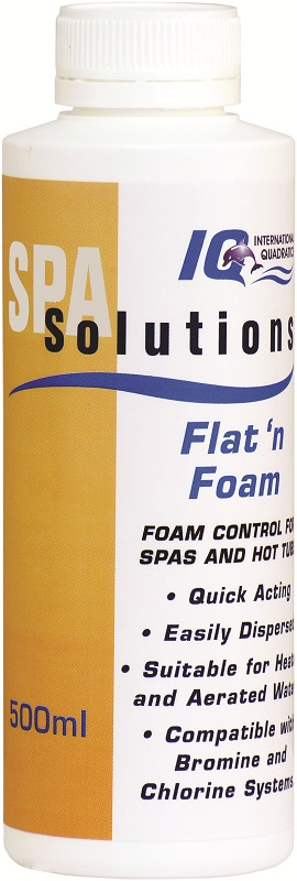 IQ-Spa-solutions-Flat-n-Foam-500ml