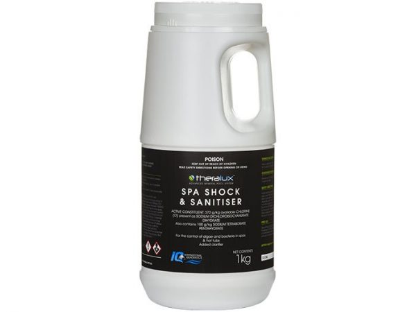 IQ-Theralux-Spa-Shock-Sanitiser-1kg