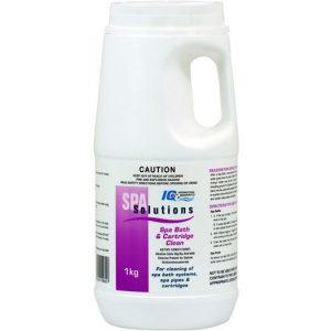 IQ-spa-solutions-spa-bath-cartridge-clean-1kg