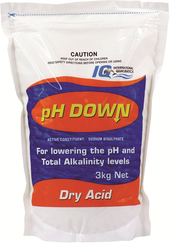 iq-ph-down-dry-acid-3kg
