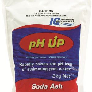 iq-ph-up-soda-ash-2kg