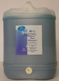 Pool-Shimmer-20lt