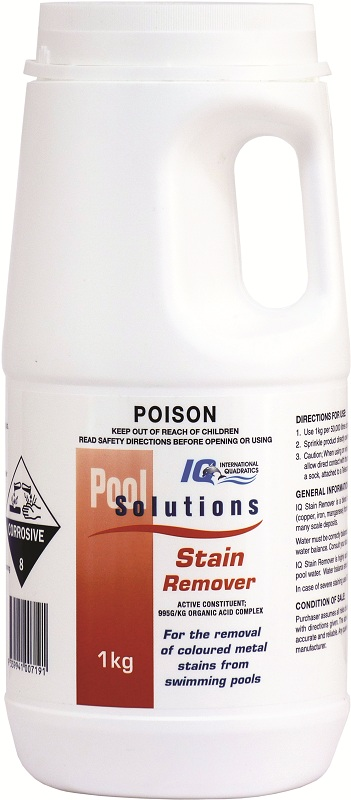 Stain-Remover-1kg