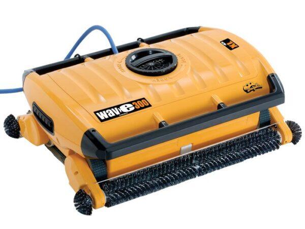 Wave 300XL Automatic Cleaner - Aquachem