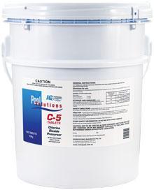 C5-Chlorine-Dioxide-Precursor-Tablets-10kg