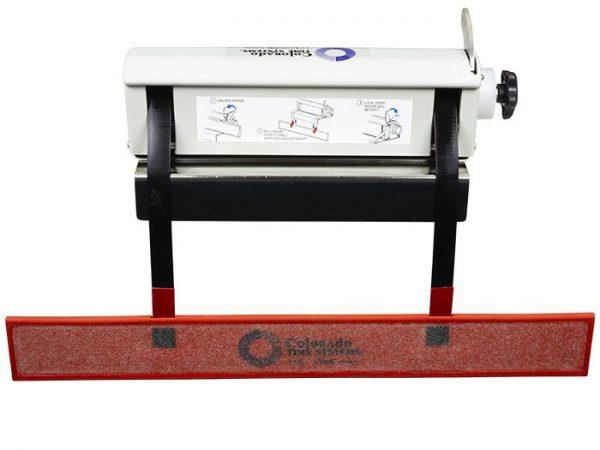 colorado-backstroke-start-device