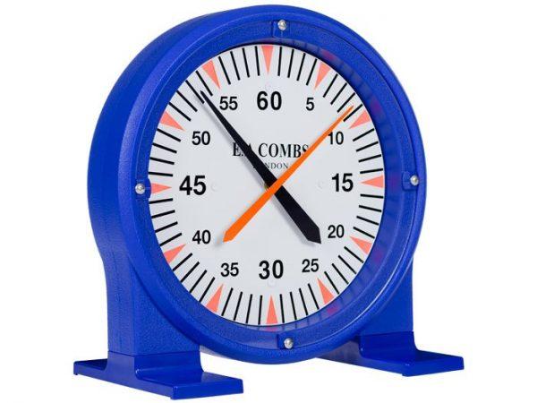 pace-clock-portable
