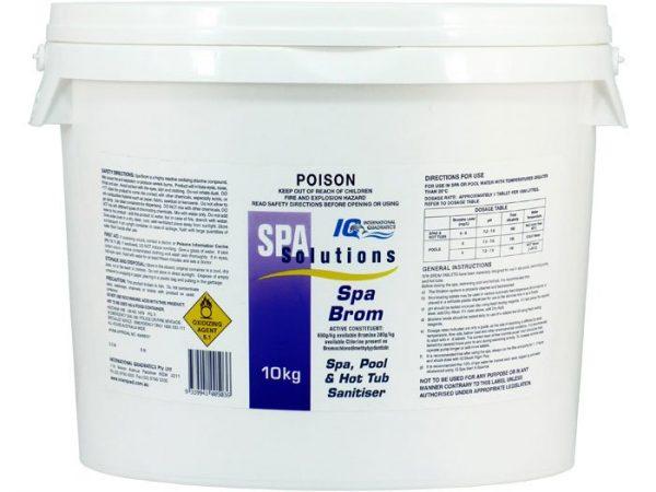 spa-bromine-tablets-10kg