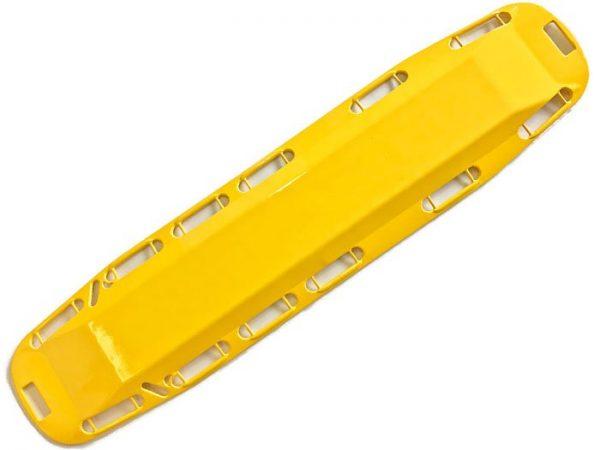 spine-board-carbon-fibre