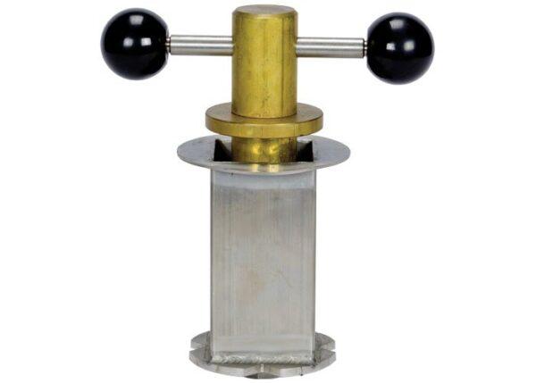 starting-platform-600-removable-locking-device