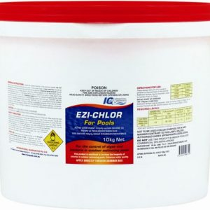 iq-ezi-chlor-granular-chlorine-10kg