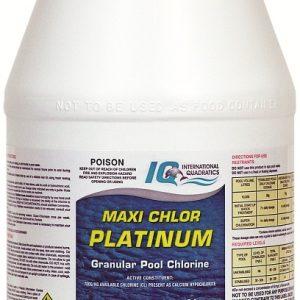 iq-platinum-calcium-hypochlorite-4kg