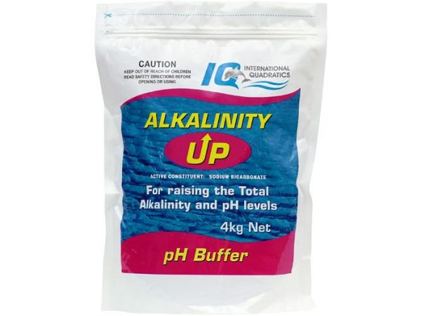 iq-alkalinity-up-ph-buffer-4kg