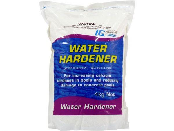 iq-water-hardener-calcium-chloride-4kg