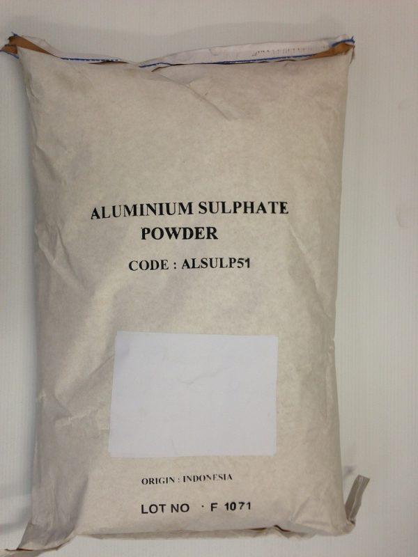 pool-floc-aluminium-sulphate-25kg-600x800