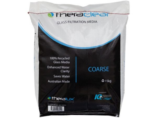 theraclear-coarse-glass-filtration-media-bag