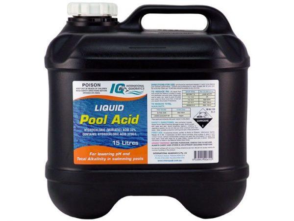 IQ-Liquid-Pool-Acid-15ltr