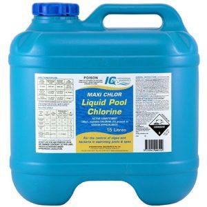 IQ-Maxi-Chlor-Liquid-Chlorine-15l