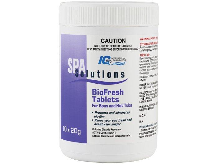 IQ-Spa-Solutions-Biofresh-Tablets-2