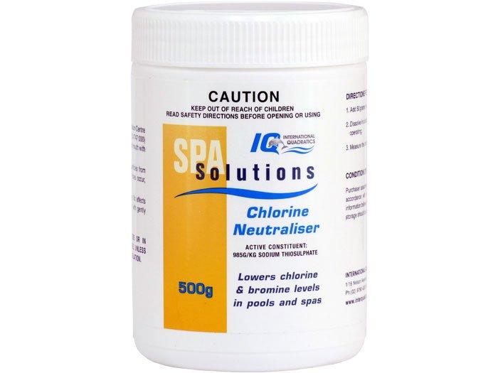 IQ-spa-solutions-chlorine-neutraliser