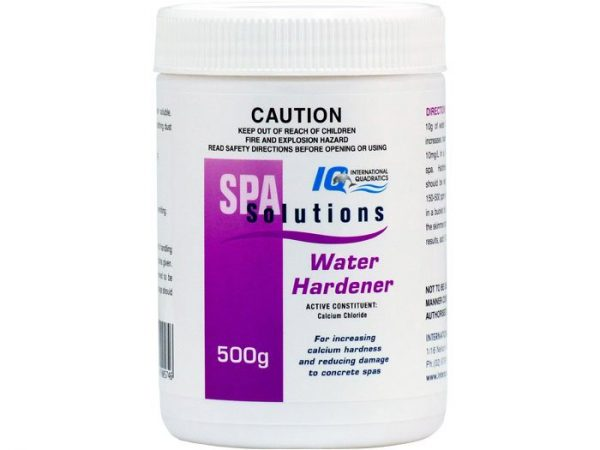 IQ-spa-solutions-water-hardener