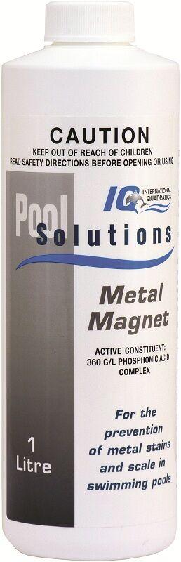 large-Metal Magnet 1lt