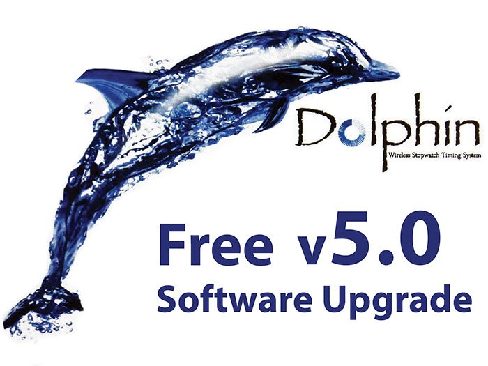 Dolphin-wireless-swim-timing-software-upgrade