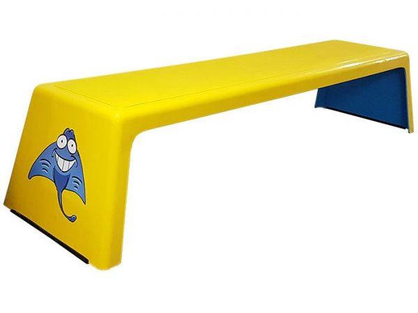 bench-seating