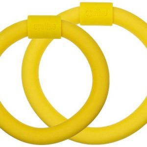 pool-noodle-ring