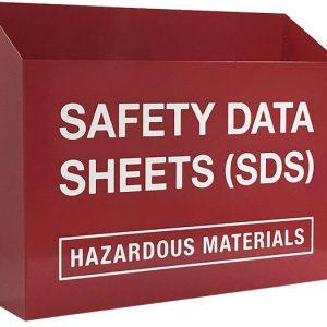 safety-data-sheet-storage-box