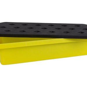 spill-tray-minibund
