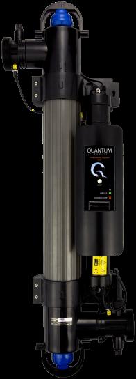 theralux-quantum-aop-photocatalytic-oxidiser