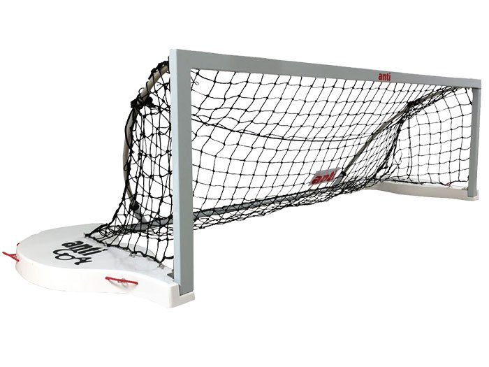 Anti Senior 1080 Folding Goal
