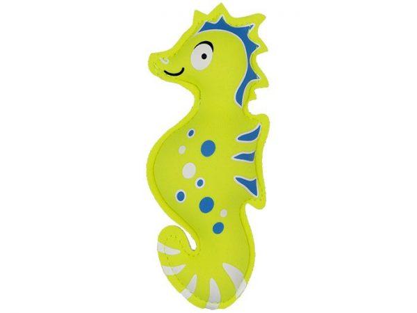 Dive Animals Neoprene Sea Horse