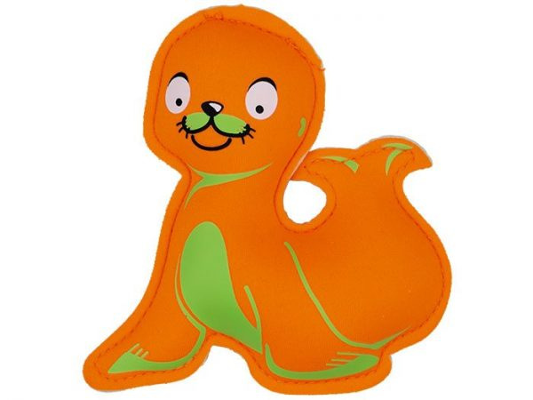 Dive Animals Neoprene Seal