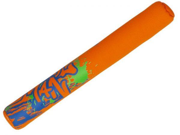Dive Stick Neoprene