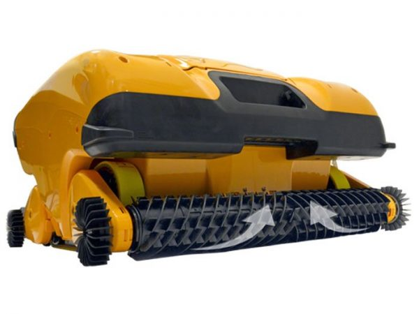 Dolphin Wave 150 Commercial Automatic Pool Cleaner