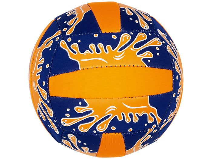 Mini Beach Volleyball Neoprene
