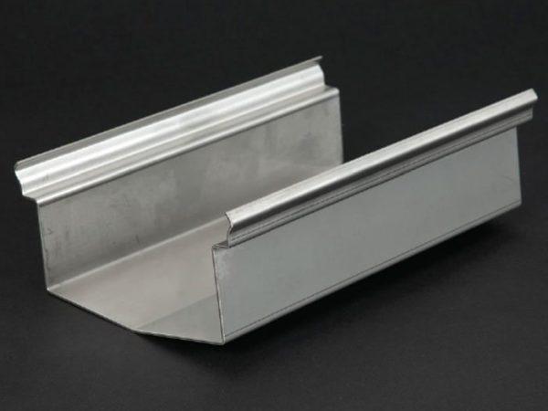 Stainless Steel Click Drain | Aquachem