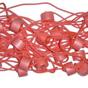 Standard Lane Rope