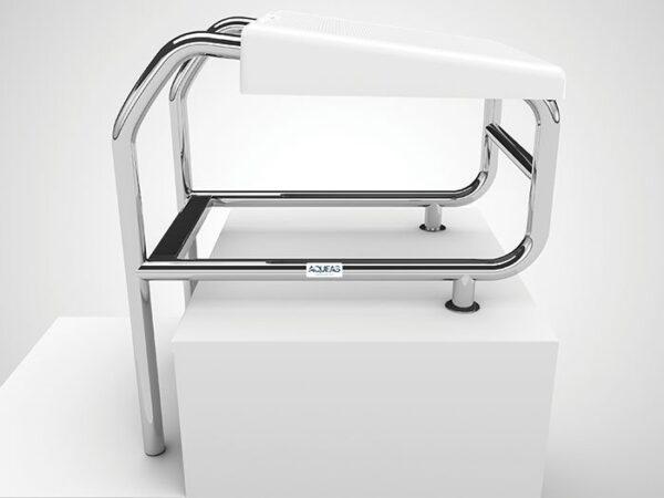 Starting-platform-aqueas-aq-sp03-b-side-white