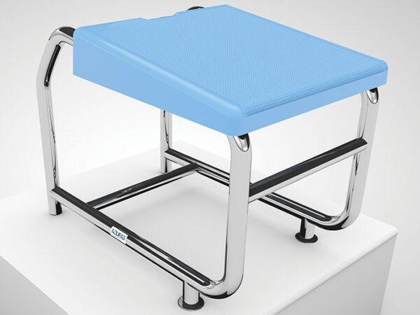 starting-platform-aqueas-front-blue-top
