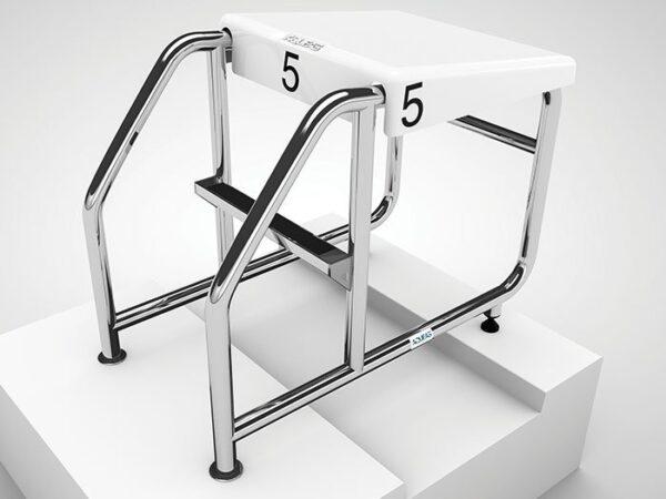 starting-platform-aqueas-aq-sp05-white